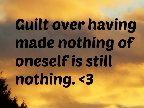 guilt_over_nothing