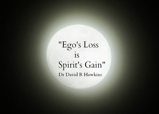 egos_loss_spirits_gain