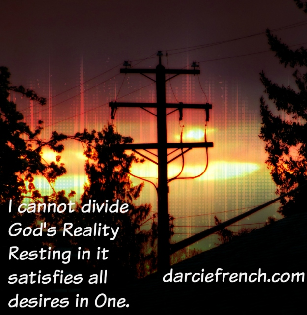 cannot_divide_gods_reality_small