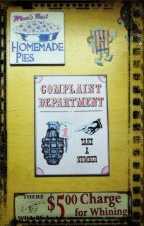 complaints-1