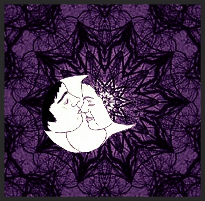 purple_love