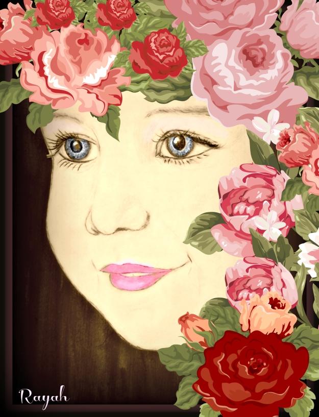 rayah_roses